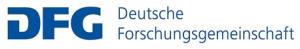 dfg_logo_schriftzug_blau_458_75