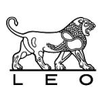 leo-pharma-squarelogo-1463580712560